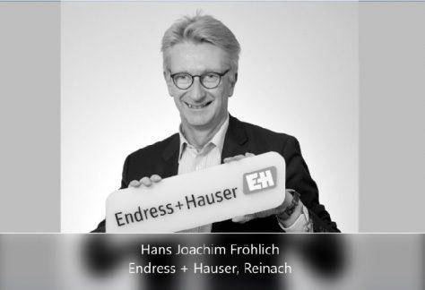Fröhlich_Hans_Joachim