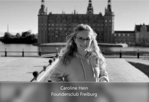 Hein_Caroline