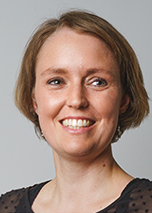 Jessica Weyer