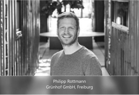Rottmann_Philipp