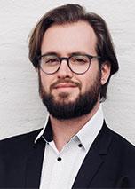 Samuel Hoefmann