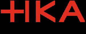HS_KA