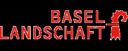 Basel_L